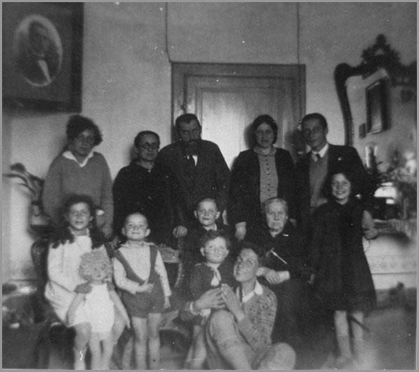 1930 picotti