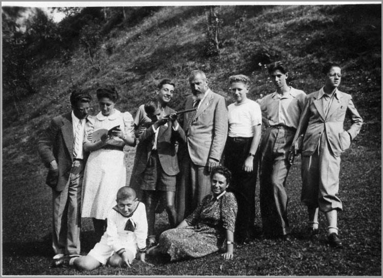 1939selva
