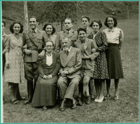 1940 picotti-2
