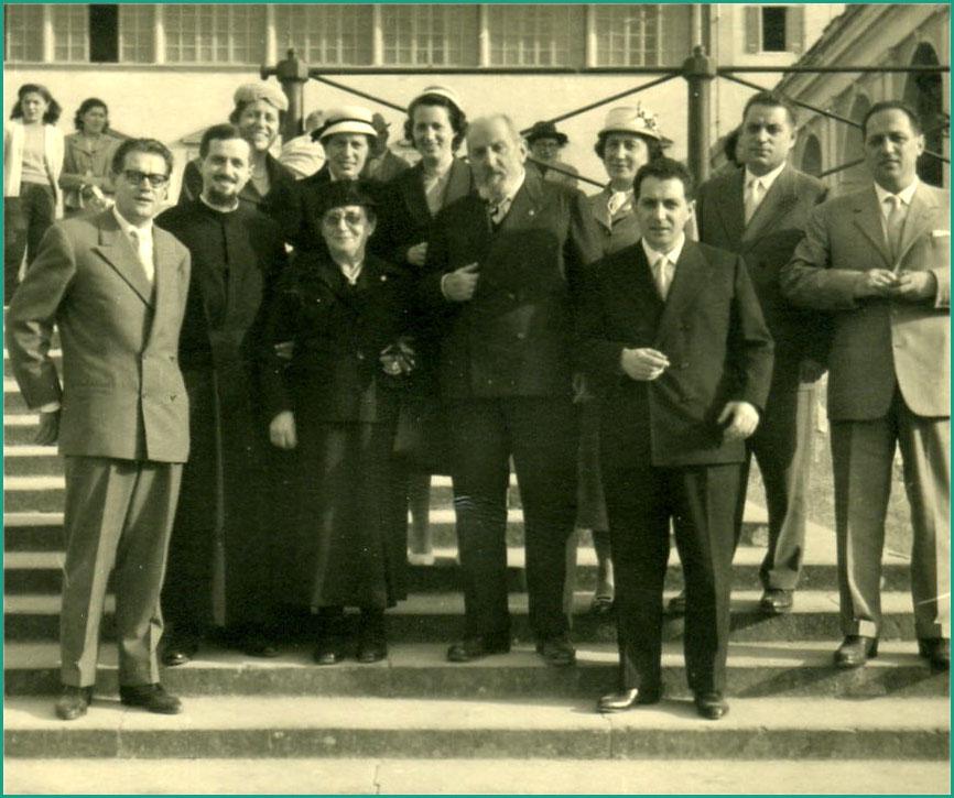 1957 nozzedoro_2