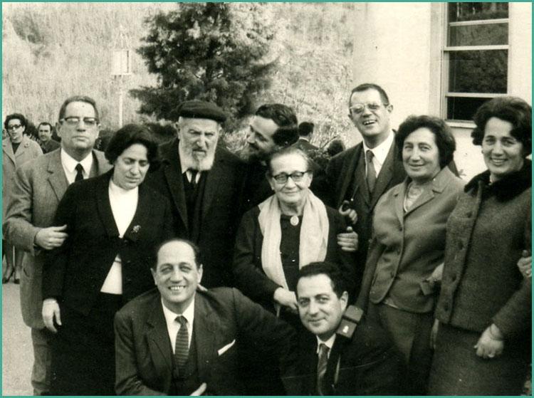 1957 picotti