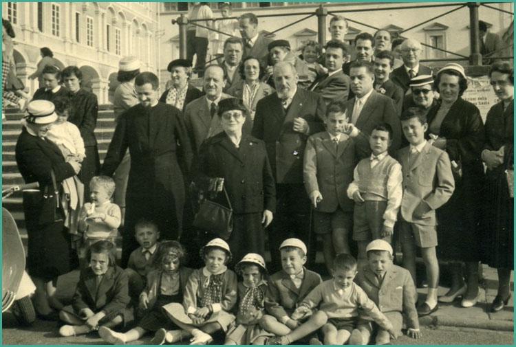 1957 picotticompl