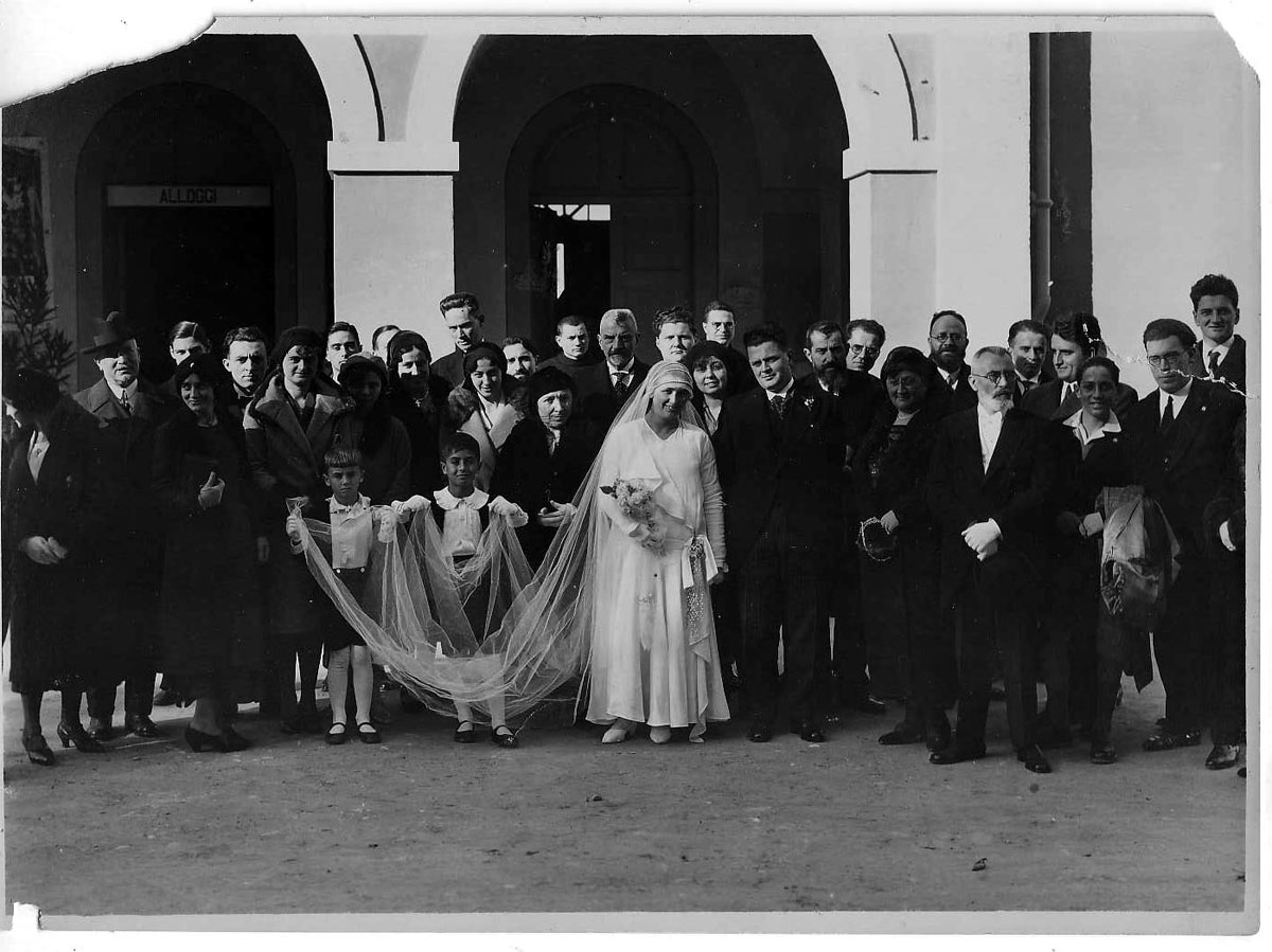 1930 giuseppe_ada