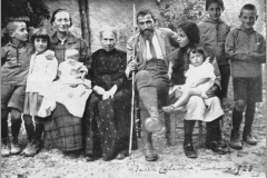1923 picotti