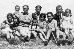 1928 gita