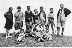 1928 picotti