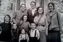 1930 picotti2