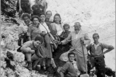1940 gita_2