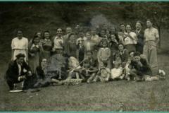 1940 picotti
