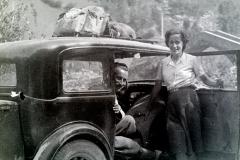 1946 rosa-corrado