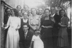 1946 rosa_corrado