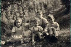 1948 nipoti