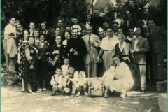 1950 giuseppe
