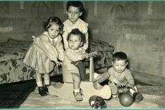 1952 bertele