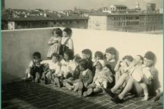 1953 cugini