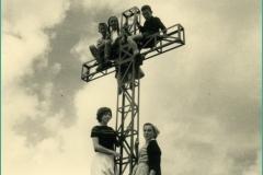 1956 aquilio