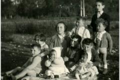 1956 nipoti
