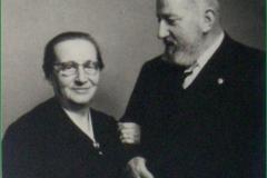 1957 nozzedoro