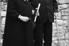 1967 nonni
